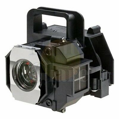 Projector Lamp Module for EPSON EH-TW5500