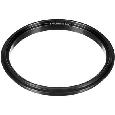 Lee Filters 95 Adapter Ring #AR095