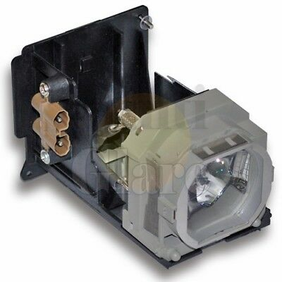 Projector Lamp Module for MITSUBISHI HC4900