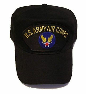 Us Army Air Corps Usaf Air Force Wwii World War 2 Two Hat Cap Veteran