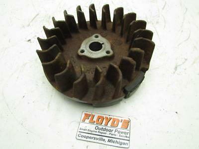 Wisconsin Robin W01-210 EH21D Engine Flywheel EY2397012108
