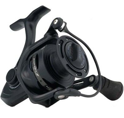 Penn Conflict II Spin Fishing Reels