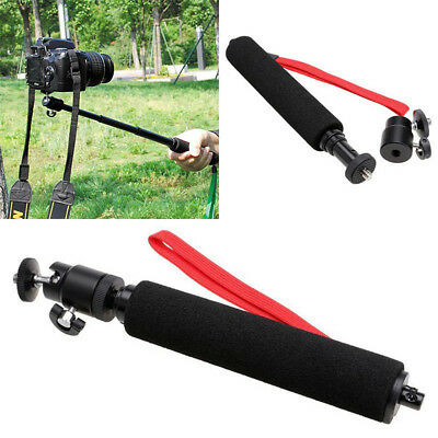 Selfie Pole Extendable Telescopic Monopod Stick for GoPro Hero 4 Camera