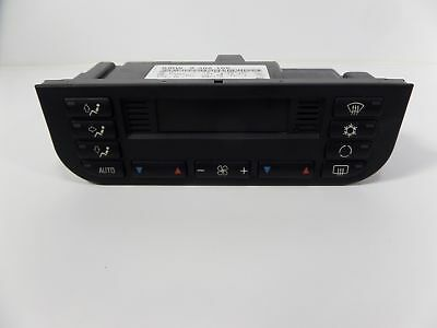 BMW 328 On-Board Computer Control Switch E36 325 is OEM 8 368 169