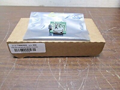 New Bose SoundLink Mini 2 input board 715857-0050 715857 Free Shipping