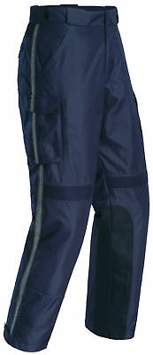 Tourmaster Flex LE 2.0 Motorcycle Pants [Navy, Large - Tall]