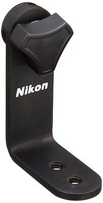 Nikon Action-specific tripod adapter A 3AD TRA-2 :917