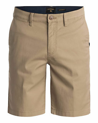 NEW QUIKSILVER™  Mens Everyday Union Stretch Walkshort Shorts