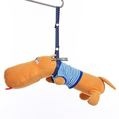 Toys Fixed Stroller Accessory Strap Holder Toy Anti-lost Band Toy Saver MY8L