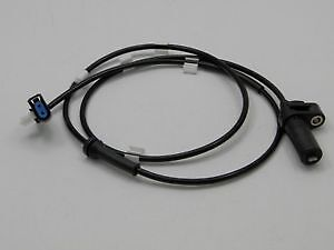 REAR LEFT ABS SENSOR FORD TRANSIT FWD 2.0DI/TDCI 2000- 280S SERIES 1880mm WIRE