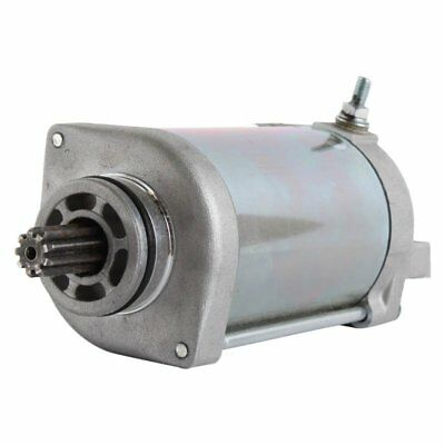 For KTM 990 Adventure 2009 1000cc Arrowhead Starter Motor