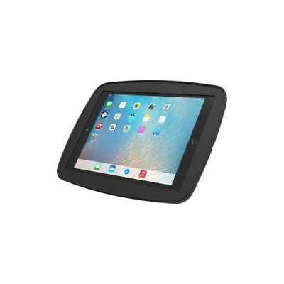 MacLocks HyperSpace Security Case for iPad Air 2, iPad Pro - Black