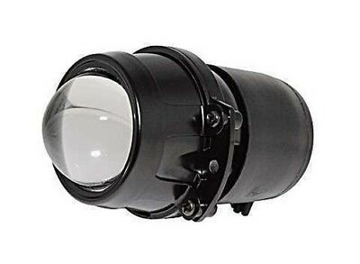 Ellipsoid Headlight with Rubber Cover / Low Beam Light