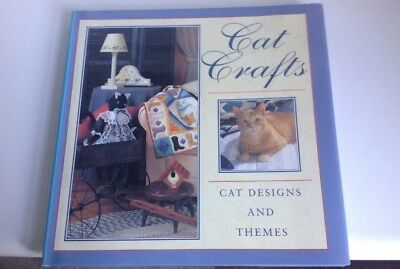 Cat Crafts Designs Themes Home Decorating Decor Techniques Kitty Kitten