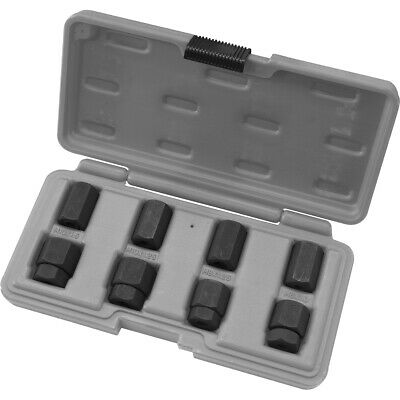 Stud Remover and Installer Kit, Metric Private Brand Tools PBT71120