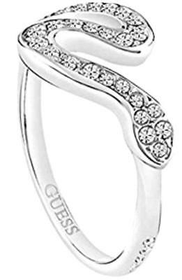 Guess UBR72507-56 Dames Ring BE
