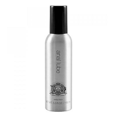 Touche Lubricante Anal 150 Ml