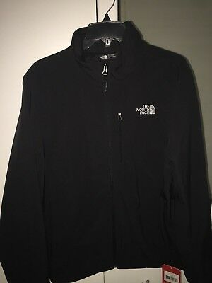 The North Face Herren Apex Bionic Jacke