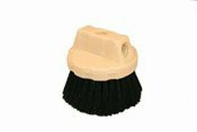 DW117 - 9- Dia Drywall Texture Single Brush