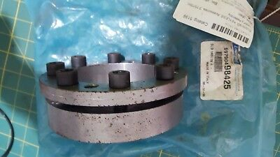 LoveJoy  69790498425  SLD 1450 IN 4 SHAFT LOCKING DEVICES
