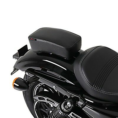 R 883 Selle Harley Roadsterxl Pouf Pour Passager Sportster XwuiPOkZT