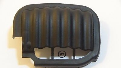"Air Filter Cover Poulan Pro PR4218 42cc 18"" Chainsaw Original Part #A27"