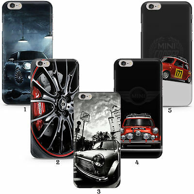 mini cooper jcw steering wheel style case for iphone eur 9 00 picclick be. Black Bedroom Furniture Sets. Home Design Ideas