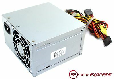 Hp Proliant Ml110 G6 300W Psu Power Supply 573943-001 Dps-300Ab-50