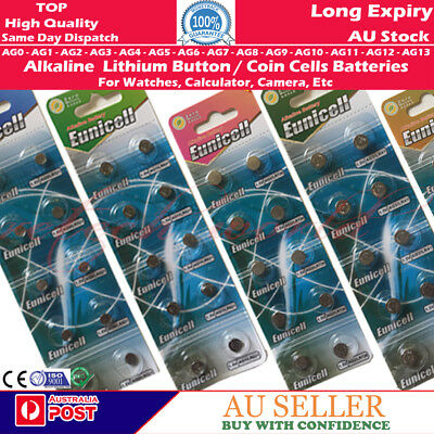 Button Cell  Battery Ag0 Ag1 Ag2 Ag3 Ag4 Ag5 Ag6 Ag7 Ag8 Ag9 Ag10 Ag11 Ag12 Ag13
