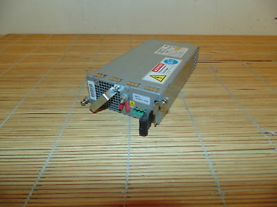 Cisco PWR-7201-DC Single DC Power Supply Netzteil f. 7201 Router