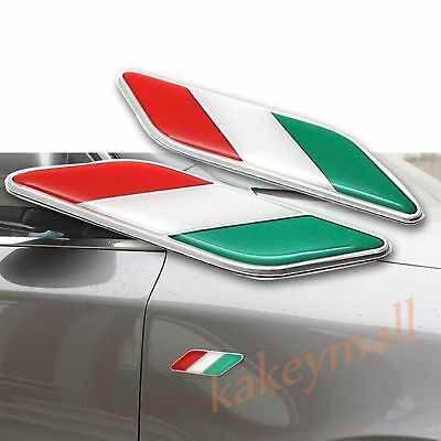 """Rally Armor UR /""""Black Mud Flaps with Red Logo/"""" for 2015-2017 VW Jetta MKVII"""