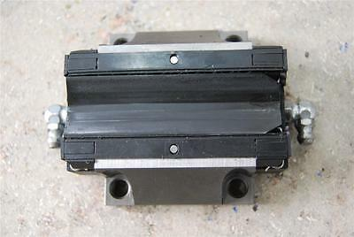 Ina Linear Carriage Kwe25 G3 V1  Stock#k1966
