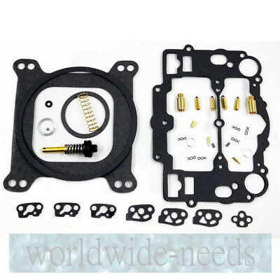 Carburetor Rebuild Kit 1477 1400 1404 1405 1406 1407 1411 1409 for Edelbrock