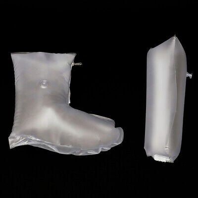 Adult Portable SPA Blow up Inflatable Bath Tub Home Indoor Air Pump Warm Bathtub
