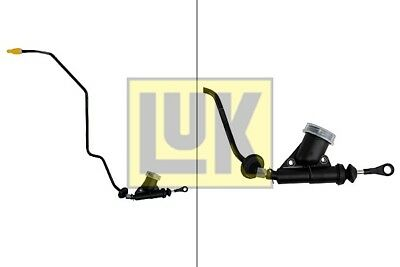 ROVER 75 RJ 2.0 Clutch Master Cylinder 99 to 05 20K4F LuK STC100146 Quality New