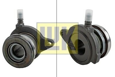 FORD S-MAX 2.5 Clutch Concentric Slave Cylinder CSC 06 to 14 HUWA Central LuK