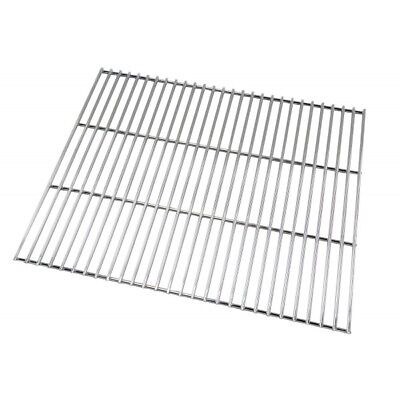Heavy Duty Stainless Steel Replacement BBQ Cooking Grill 57.5cm x 44.5cm