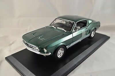 ford mustang fastback 1967 film fast and furious tokyo. Black Bedroom Furniture Sets. Home Design Ideas