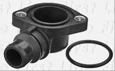 AUDI A4 8E 1.9D Coolant Flange / Pipe 00 to 04 Water Firstline 038121144A New
