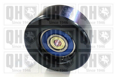 Aux Belt Idler Pulley 532029810 INA Guide Deflection 504000412 529038310 Quality