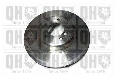 Vented fits HONDA LEGEND KB1 3.5 Front 06 to 12 300mm Set Pair 2x Brake Discs