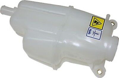 ALFA ROMEO 159 939 2.2 Coolant Expansion Tank 05 to 11 939A5.000 Birth 50516508