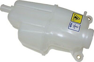 ALFA ROMEO BRERA 939 1.8 Coolant Expansion Tank 2009 on 939B1.000 Birth 50516508