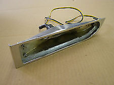 1963 Amc Rambler American 440 Turn Signal Housings