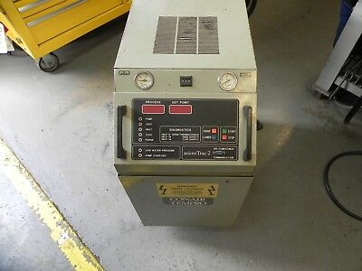 Conair 3 Phase Water Thermolator- Model TC1-DI (230 Volts)