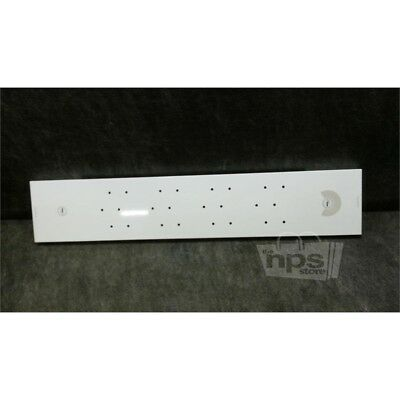 ClearOne Beamforming Microphone Array 2, White, Network RJ-45, 12W, 910-3200-201