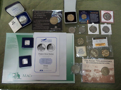 #cc10.   #2.  Jot Lot Of Coins And Medals