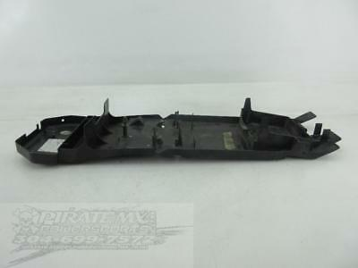 Kawasaki ZX10R ZX 10 Ninja Rear Battery Tail Under Tray Cover #22 2005