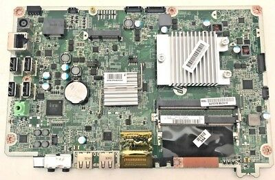 B7 4GB RAM for HP Omni 120-1034 Desktop PC