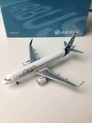 Dragon Wings   Airbus A320 NEO LIMITED EDITION OF 1000   1:400  